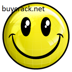 Lucky Patcher 9.5.5 Crack + Serial Key Free Download Latest 2021