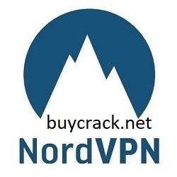 NordVPN 6.37.2 Crack + License Key Free Download Latest 2021