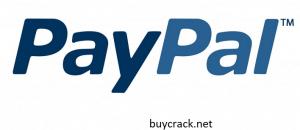 PayPal Money Adder 1.2.9 Crack + License Key Download Latest 2021
