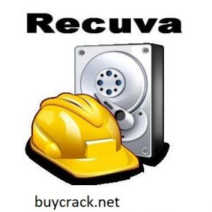 Recuva Pro 1.58 Crack + Serial Key Free Download Latest 2021