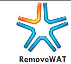 Removewat 2.2.9 Crack Activator + Keygen Free Download Latest 2021
