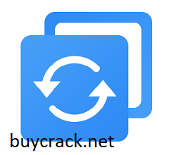 AOMEI Backupper Pro 6.5.1 Crack with License Key Free Download 2021