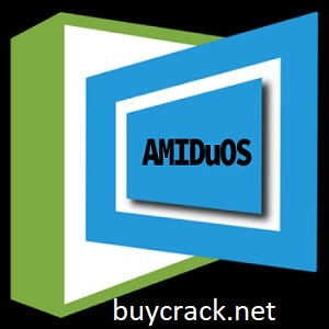 AMIDuOS Pro 2.0.9.10342 Crack + Activation Key Free Download 2021