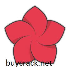 ExpanDrive 7.7.9 Crack + License Key Free Download Latest 2021