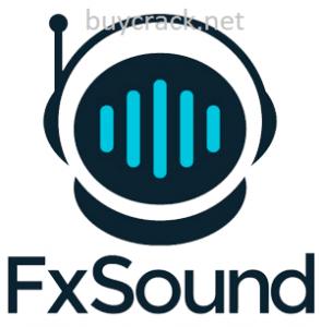 FxSound Enhanced Premium 13.028 Crack + Serial Key Download 2021