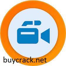 ScreenHunter Pro 7.0.1225 Crack + License Key Free Download Latest