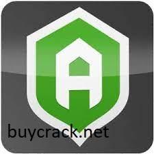 TweakBit Anti-Malware 2.2.1.3 Crack + License Key Free Download 2021