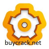 TweakBit FixMyPC 1.8.2.9 Crack + License Key Free Download 2021