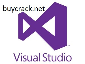 Visual Studio 2021 Crack with License Key Free Download Latest