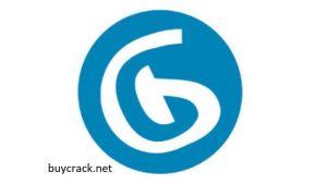 Cyrobo Clean Space Pro 7.50 Crack + Serial Key Free Download 2021