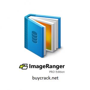 ImageRanger Pro 1.8.3.1777 Crack + License Key Free Download 2021