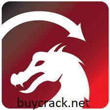 LightBurn 1.0.01 Crack Featured