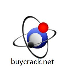 MKVToolNix 60.0.0 Crack + Product Key Free Download Latest 2021