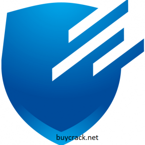 Outbyte Driver Updater 2.1.11.1324 Crack + Serial Key Download 2021