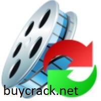 Program4PC Video Converter Pro 11.0 Crack + Activation Key Download