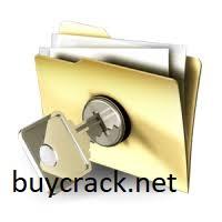 Renee Passnow Pro 2021.10.07.141 Crack + Keygen Free Download 2021