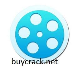Tipard Video Converter Ultimate 10.3.6 Crack +  Reg Key Download 2021