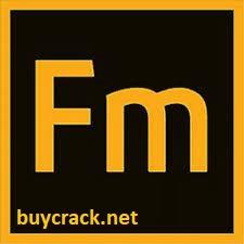 Adobe FrameMaker 16.0.3.979 Crack + Full Keygen Download 2022