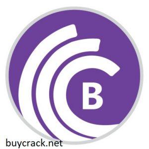 BitTorrent Pro 7.11.4 Crack Build 46879 For PC Download Latest 2022