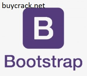 Bootstrap Studio 5.8.3 Crack + Keygen Full Version Download Latest 2021