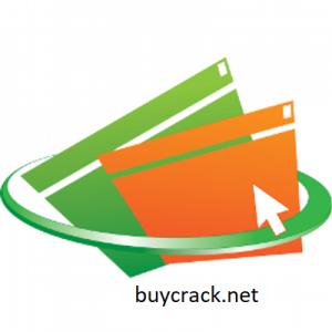 BrowseEmAll 9.6.3 Crack Plus Keygen Free Download Latest 2022