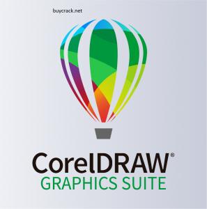 CorelDraw Graphics Suite 23.1.0.389 Crack Download 2022 (Full Keygen)