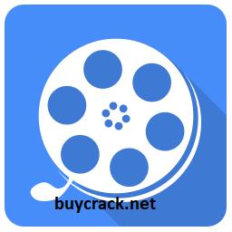 GiliSoft Video Editor 14.1.0 Crack + Full Version Registration Code 2022