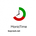 ManicTime Pro 4.6.24 Crack Featured