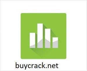 Minitab 20.4 Crack + Keygen Full Version Free Download Latest 2022
