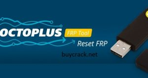 Octoplus FRP Tool 3.1.4 Crack + Keygen 2021 Download {Without Box}