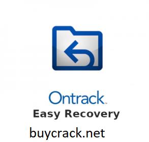 Ontrack EasyRecovery Professional 15.0.0.1 Full Crack + Keygen 2022