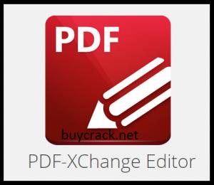 PDF XChange Editor Plus 9.1.356.0 Crack + License Key Updated 2022