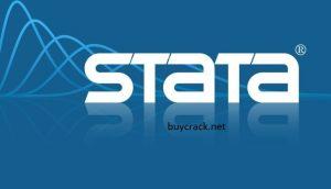 Stata 17.0 Crack + License Key Generator Torrent Download Latest [2021]
