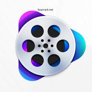 VideoProc 4.2 Crack + Registration Code Full Download 2022{Latest}