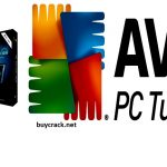 AVG PC TuneUp 21.3 Crack Featured