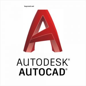 Autodesk AutoCAD 2022 Crack + Full Serial Key Free Download{Latest}