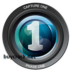 Capture One Pro 14.3.1.14 Crack + Keygen Full Download Latest 2022