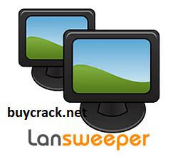 Lansweeper 9.0.10.2 Crack Patch + License Key Download Torrent 2022