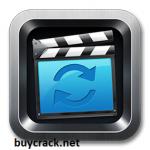 M4VGear 5.5.8 Crack Featured